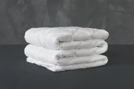 Купить силиконовое одеяло в Полтаве Украина