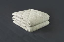 Купить конопляное одеяло HEMP LINE