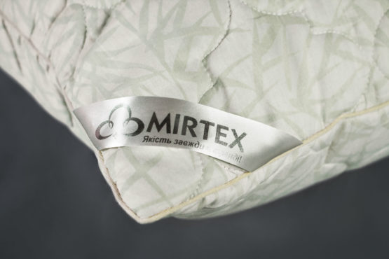 Натуральная подушка из конопли HEMP LINE купить в Полтаве Украина
