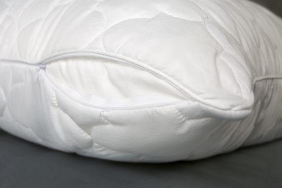 Купить подушки гипоаллергенные из микрофибры MIRTEX (МИРТЕКС)