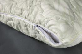 Купить подушки из конопли HEMP LINE