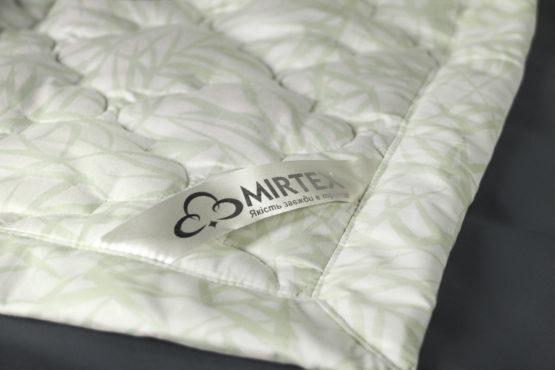 Купить одеяло из конопли HEMP LINE Украина Полтава