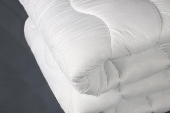 Купить одеяла силиконовые гипоалергенные MIRTEX (МИРТЕКС) в Полтаве Украина