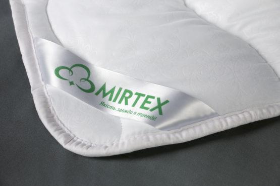 Одеяла теплые гипоаллергенные MIRTEX (МИРТЕКС) купить в Украине Полтава