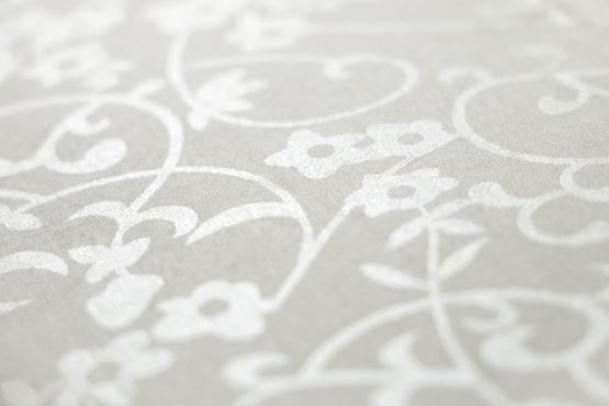 Купить гипоаллергенные подушки MIRTEX (МИРТЕКС)