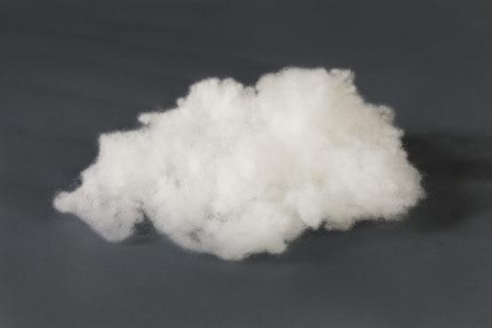 Купить подушки, одеяла гипоаллергенные из микрофибры MIRTEX (МИРТЕКС) в Полтаве Украина
