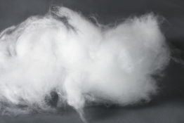 Подушки гипоаллергенные