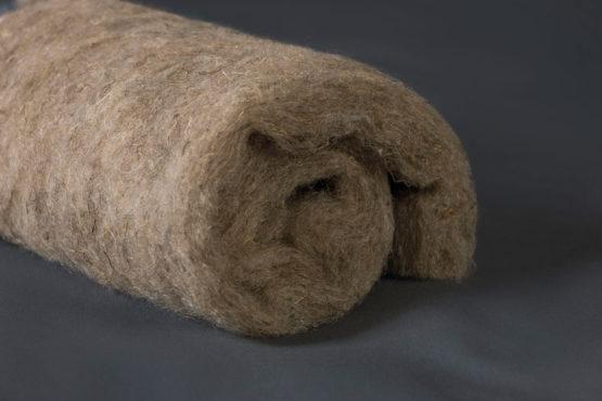 Купить подушки, одеяла, наматрасники из конопли HEMP LINEMIRTEX (МИРТЕКС) в Потаве Украина