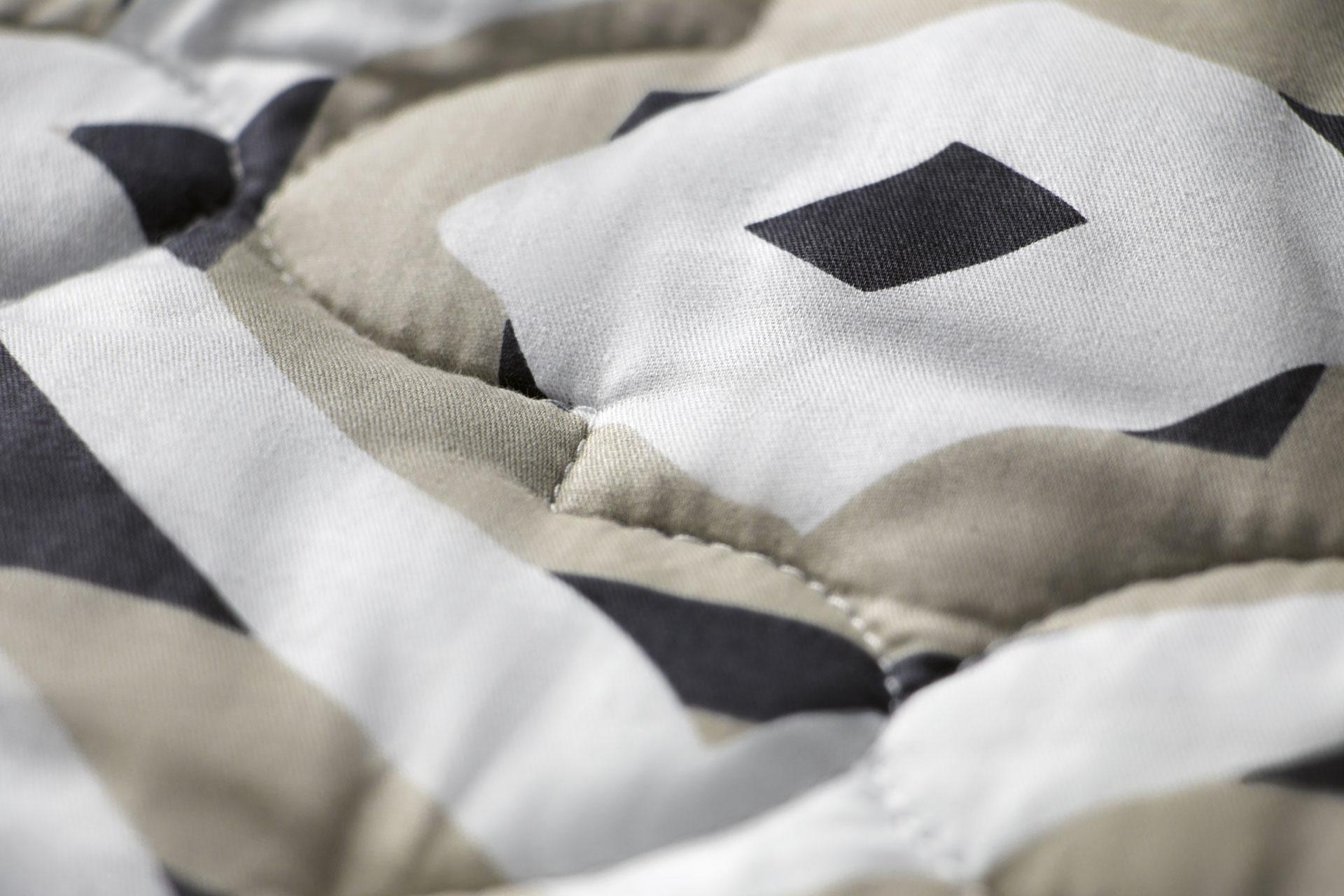 Плед из натуральной ткани купить швейный утюжок