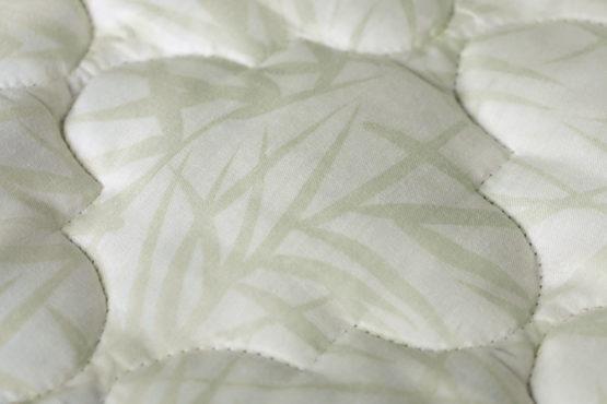 Купить подушки, одеяла, наматрасники из конопли HEMP LINE MIRTEX (МИРТЕКС)