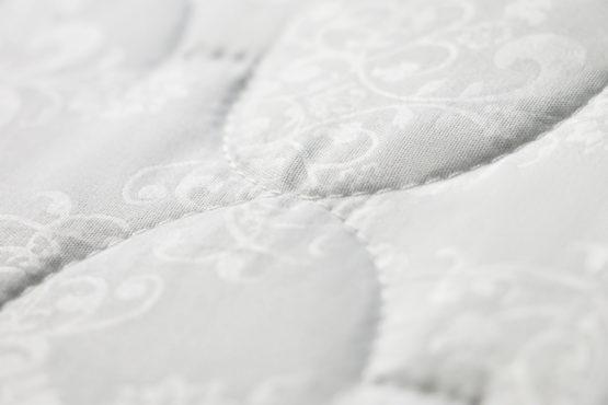 Купить гипоаллергенное одеяло MIRTEX (МИРТЕКС) в Полтаве Украина